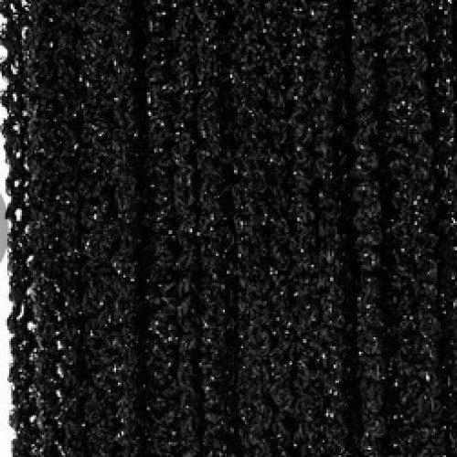 Спираль №9 Чёрный