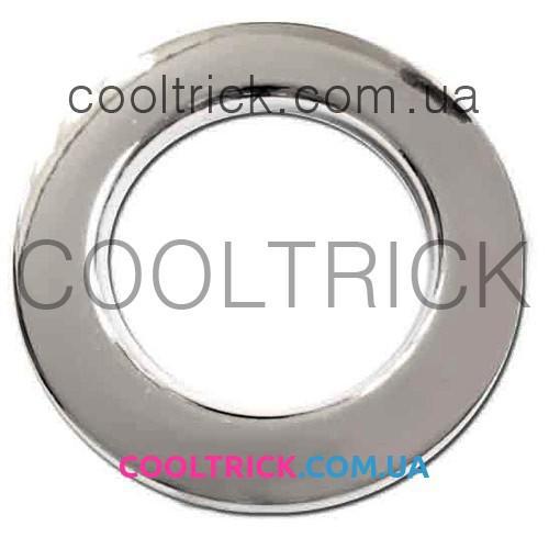 Люверсы 3,5см EG000-2