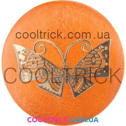 Подхват - магнит для штор Карпаты O00-06