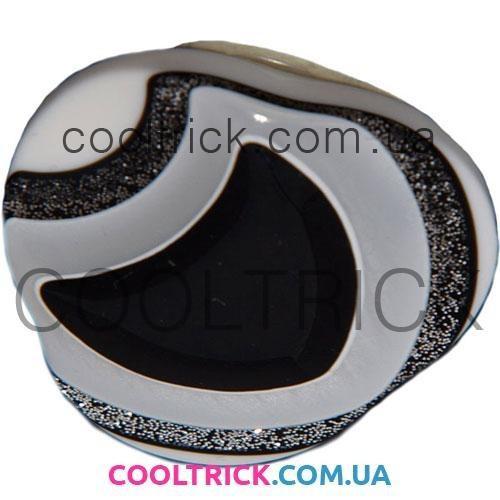 Подхват - магнит для штор Танго TA001-9