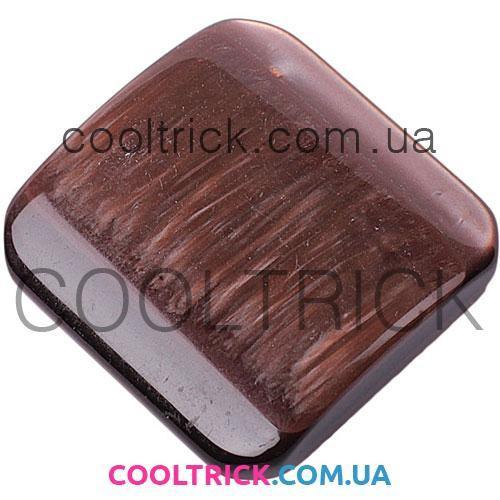 Подхват - магнит для штор Танго TA034-3