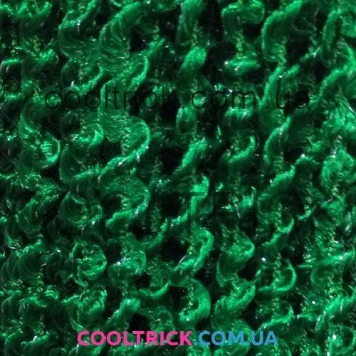 Спираль №211 Тёмно Зеленый
